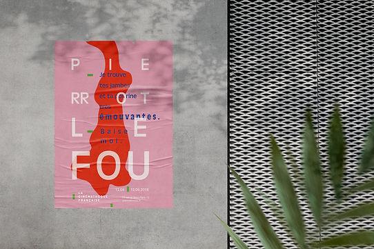 Scene-Récupéré.jpg