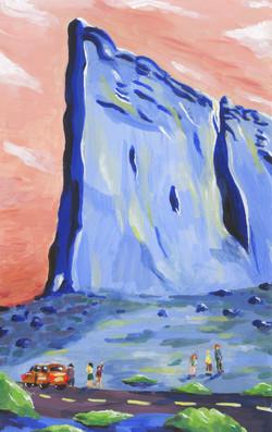 EU Peinture