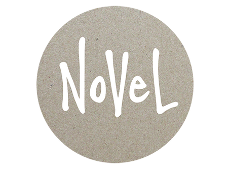 Welcome to Novel!