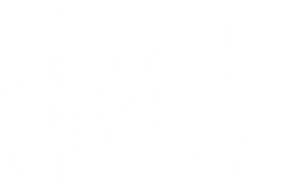 Novel Notes Logo