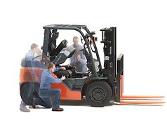 Forklift Service Repair.png