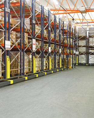 Warehousing.jpg