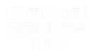 TMHOH Logo White.png