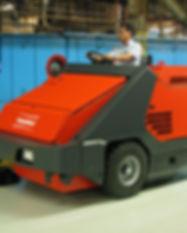 Industrial Cleaning Equipment.jpg