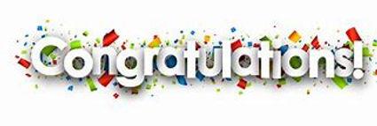Congratulations.jfif