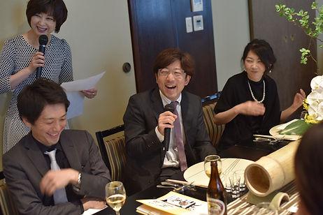 sakaguchi_41_(7).JPG