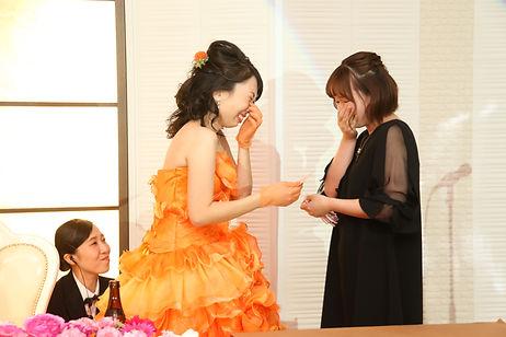 nakayama_42_(8).jpg