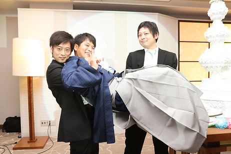 nakayama_42_(7).jpg