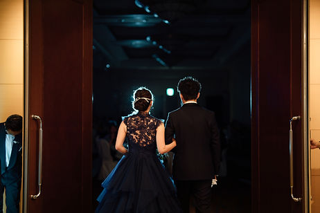 wedding photo-308.JPG