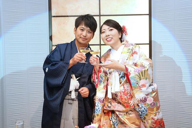 nakayama_42_pro.jpg