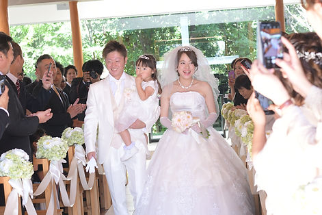 ishikawa_43_(4).JPG
