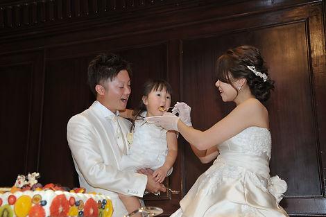 ishikawa_43_(7).JPG