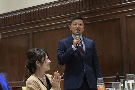 ishikawa_43_(9).JPG