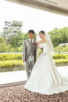 nakayama_42_(w).jpg