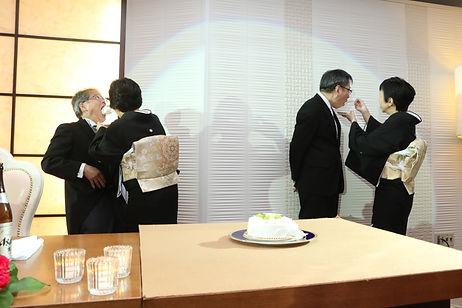nakayama_42_(6).jpg