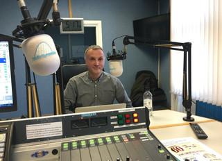 Morning Mindfulness - Radio Tyneside