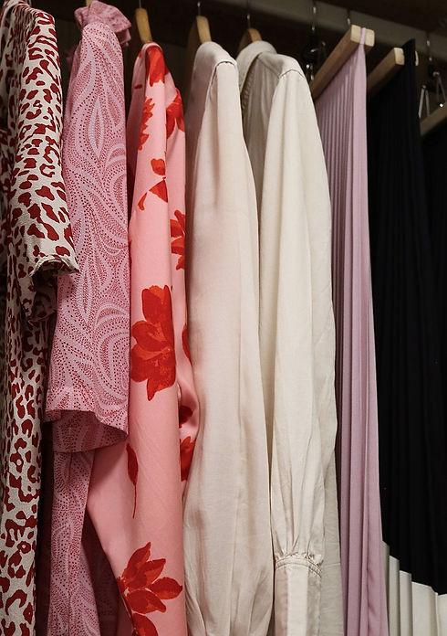 wardrobe-styling-jaya-jankert_edited_edited_edited.jpg