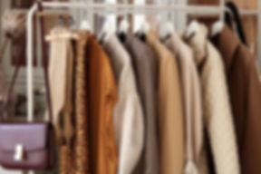 wardrobe-stylist-jaya-jankert-header_edi