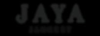 jaya-jankert-logotyp.png