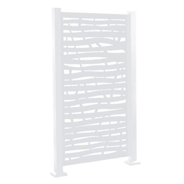 privacy_screen_driftwood_white (002).jpg