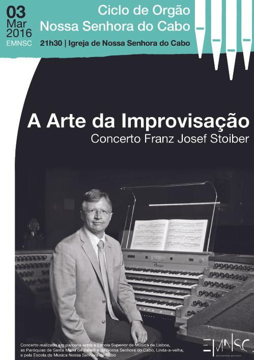Franz Josef Soiber