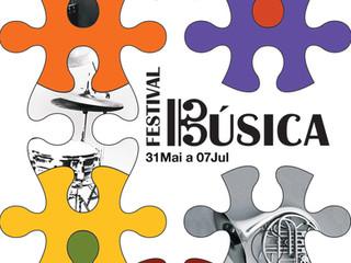 Festival Búsica