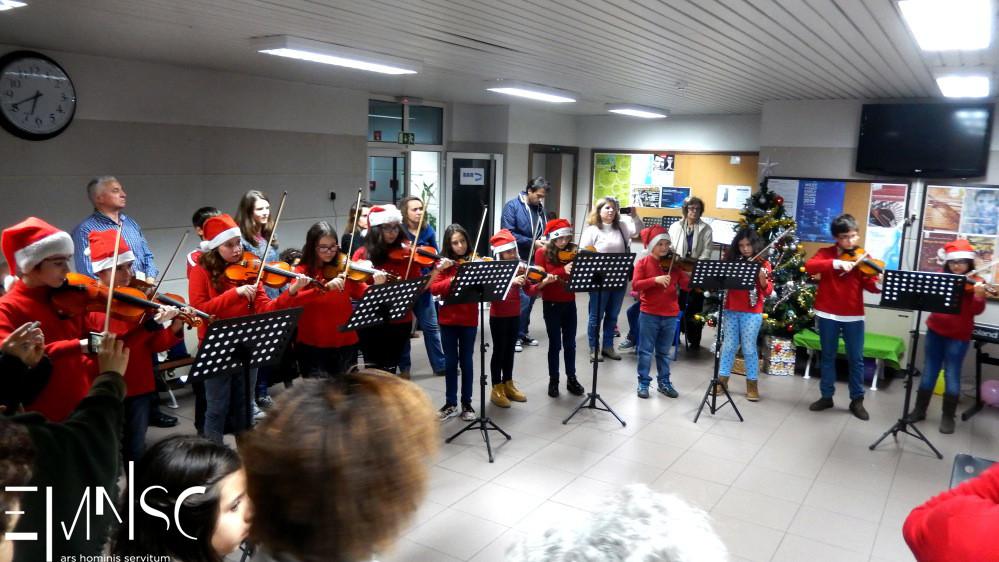 Orquestra Da Capo