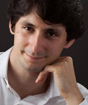 Bernardo Marques