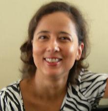 Paula Carvalho EMNSC