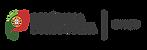 logo_rp_largo.png