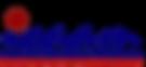 logoicaam_transparente-500x231.png