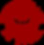 UÉvora_logo.svg.png