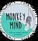 Monkey_turkis_grau.png