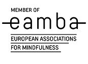 EAMBA-member-black.jpg