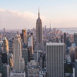 NYC Meetups