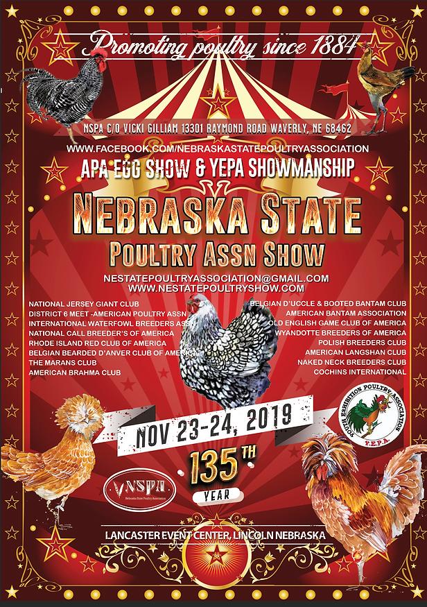 nspa2019 poster.png