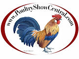 poultry show central.jpg