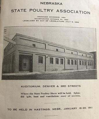 1911 nspa show.jpg