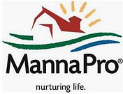 manna pro.jpg