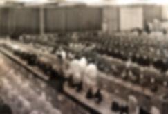 1984 nspa show.jpg