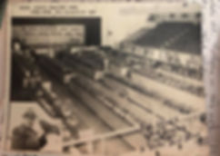 NSPA Show Fremont 1951.jpg