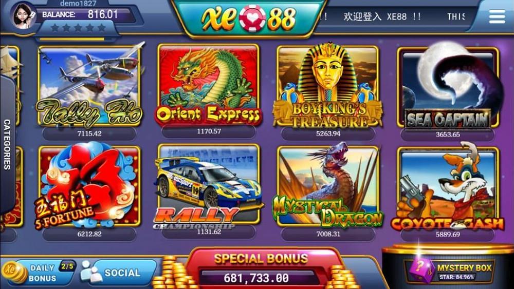 winner casino min auszahlung
