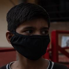 Kolhapur,Maharashtra, India