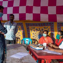 Kolhapur, Maharashtra, India