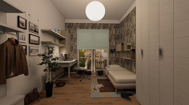 WE 11_Kinderzimmer_Lößnitzstraße 23a BRAUN LIVING