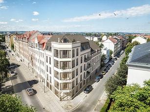 castello_Konkordienstrasse_Luftperspekti