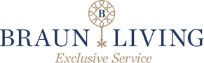 BL_Logo_RGB_Positive_HR.png