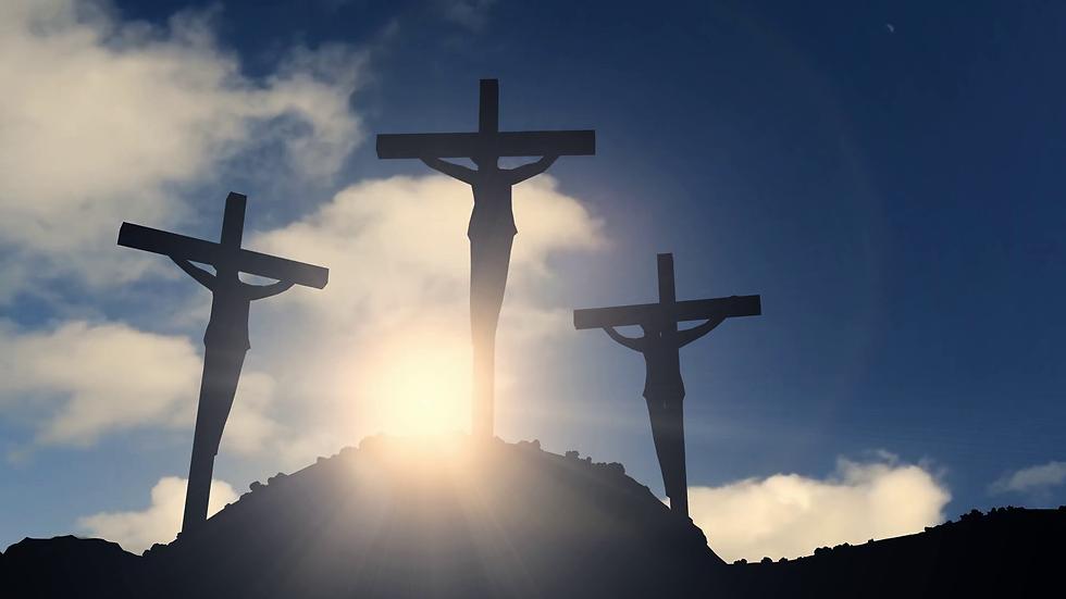 church-crosses-1.png