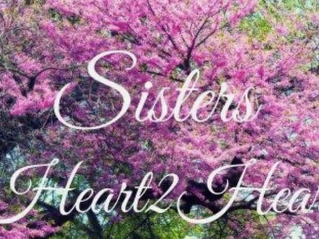 Modesty, A Revealer of the Heart?