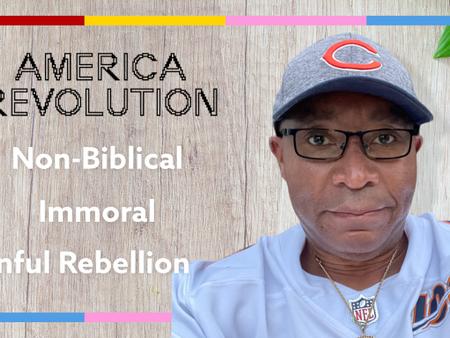 Evangelicals & Obedience